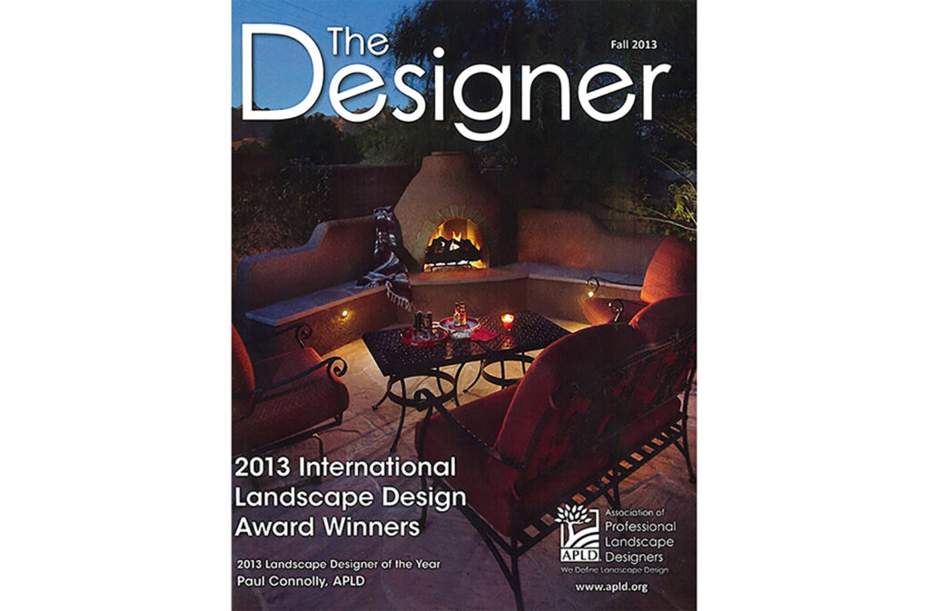 2013_Cover